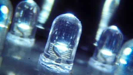 7 soluzioni innovative per risparmiare sulla bolletta di luce e gas