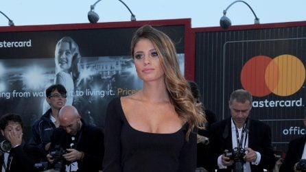 I look più trendy di Chiara Nasti