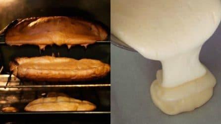10 errori da non commettere quando si prepara una torta