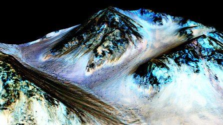 Sapete riconoscere questi monti? Molti potrebbero sbagliare la risposta