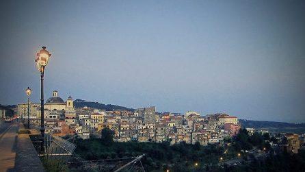 La grande bellezza dei Castelli Romani