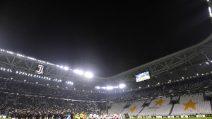Serie A, le immagini più belle di Juventus-Genoa
