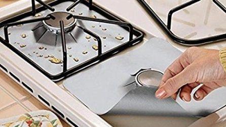 I 7 prodotti più geniali per pulire casa in modo facile e veloce