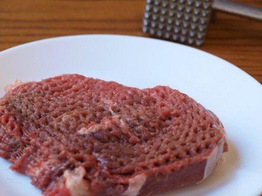 Ecco 5 trucchi in cucina per rendere la carne più tenera e morbida