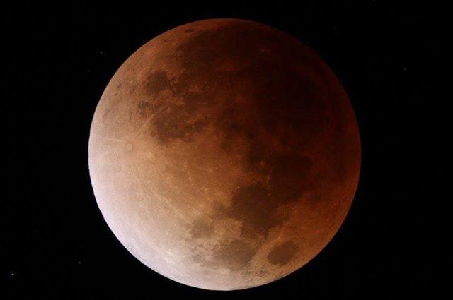 Australia: Credit: Chris Stckdale (AU) - The Virtual Telescope Project https://www.facebook.com/media/set/?set=ms.c.eJxFztsNwDAIQ9GNKmPe~_y9WKbTk9yiXmGCKG8QkA~_IPD2g5yhhdP3Smo9X5gYGT2CZ2QLlJTKILGOgFmV9uMjt4d9hJwu~%3BReYF~%3BB9MkvatfO6Uo1A~-~-.bps.a.2027153814176035.1073741894.100006443071587&type=1&pnref=story