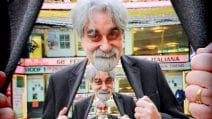Sanremo 2018, prima serata: la satira e le vignette del 6 febbraio