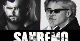 Sanremo 2018, quarta serata: la satira e le vignette del 9 febbraio
