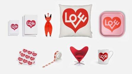 9 regali di San Valentino last minute per gli amanti della casa