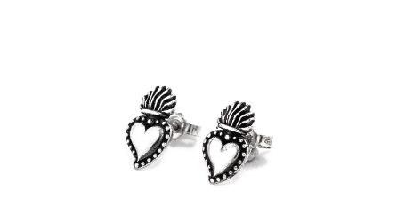 San Valentino: 13 gioielli simbolici da regalare al proprio amore