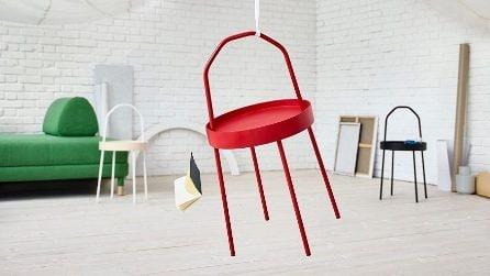 Dai divani alle lampade: tutti i nuovi prodotti IKEA per la casa