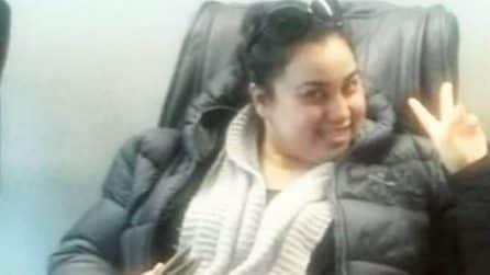 Umiliata in aereo a causa del suo peso: giovane madre perde 35 kg e trasforma il suo aspetto