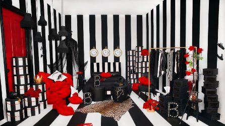 La nuova collezione OMEDELBAR di IKEA: la firma Bea Åkerlund, la stilista delle star