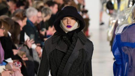 Maison Margiela collezione Autunno/Inverno 2018-19