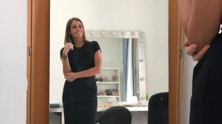 I look più eleganti di Cristina Parodi