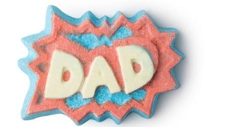 Festa del papà: 36 idee regalo originali