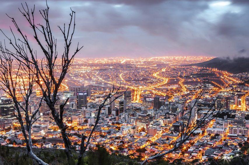 https://pixabay.com/it/citt%C3%A0-citt%C3%A0-del-capo-sud-africa-2096093/