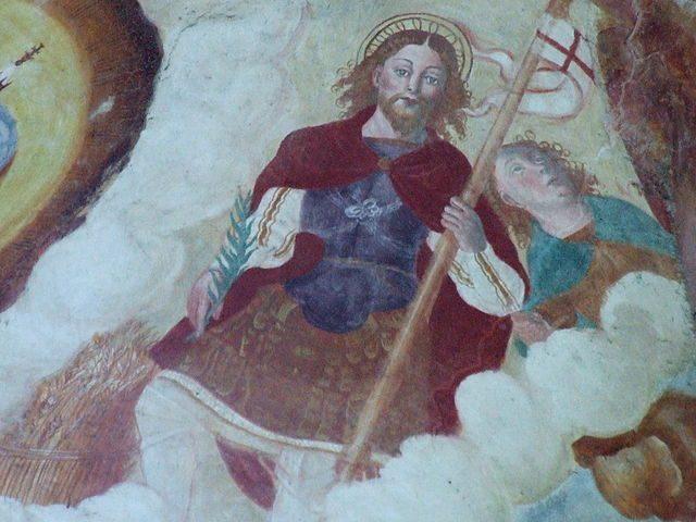 https://commons.wikimedia.org/wiki/File:Roccapietra,_Cappella_della_Madonna_di_Loreto_09.JPG