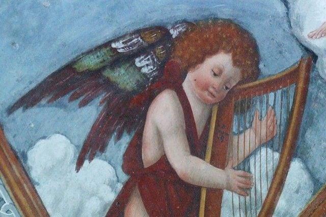 https://commons.wikimedia.org/wiki/File:Roccapietra,_Cappella_della_Madonna_di_Loreto_12.JPG