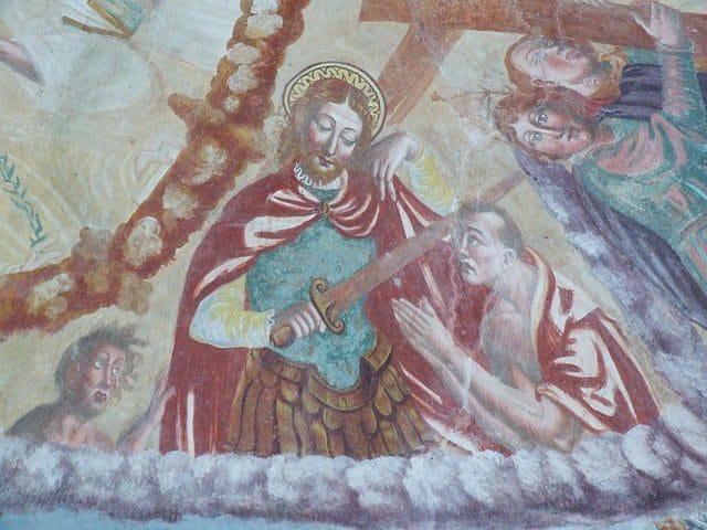 https://commons.wikimedia.org/wiki/File:Roccapietra,_Cappella_della_Madonna_di_Loreto_10.JPG