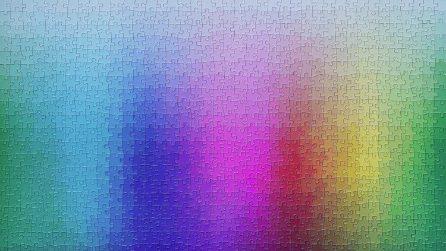 Primavera in arrivo: 10 prodotti color arcobaleno