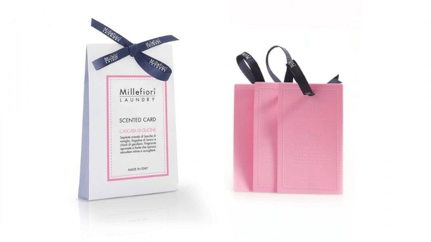 Millefiori Milano 10,40 euro