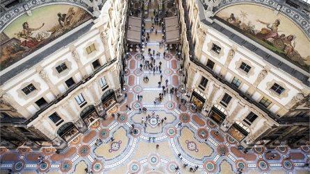12 souvenir di Milano per il Fuorisalone 2018 in edizione limitata
