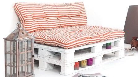20 prodotti per arredare il balcone a meno di 100 euro