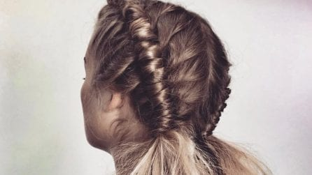 Pipe braids
