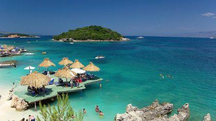 10 foto che ti faranno innamorare dell'Albania