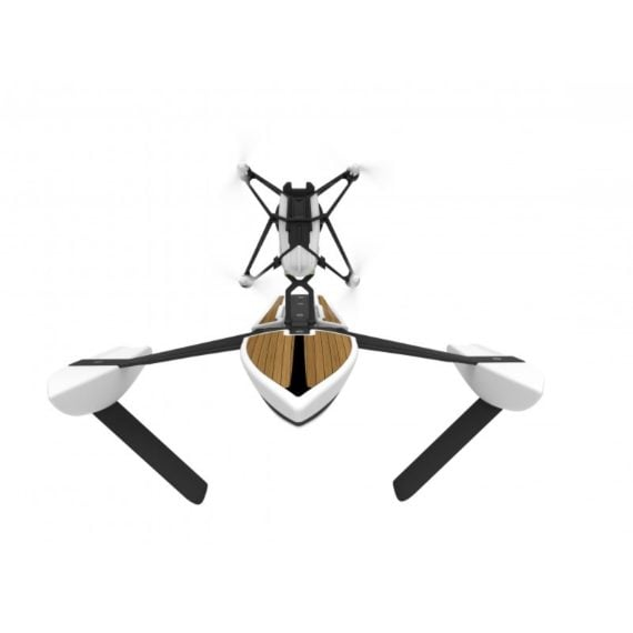 Parrot Minidrone Aliscafo in vendita su eBay (49,90 euro).