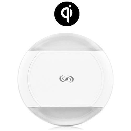 FONEX alimentatore wireless in vendita su eBay (41,97 euro).