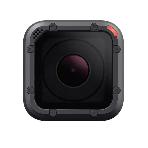 GoPro Hero 5 session camera HD in vendita su eBay (229,99 euro).