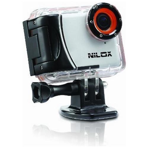 Action Cam subacquea in vendita su eBay (38,33 euro).