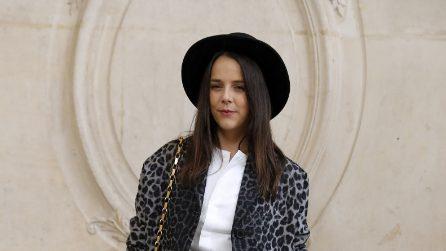 I look più trendy di Pauline Ducruet