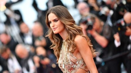 Cannes 2018: gli 11 make up più belli