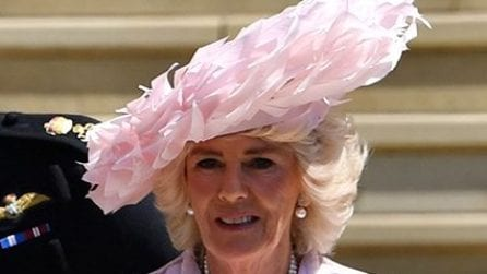 I beauty look delle invitate al Royal Wedding: top e flop