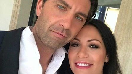Le foto di Tomas Fierro e Donatella Lopar