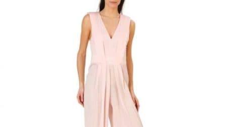 Il colore dell'estate è il rosa: 19 capi e accessori pink per essere trendy