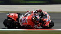 MotoGP, il serbatoio che ha reso la Ducati una Yamaha