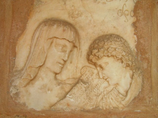 https://commons.wikimedia.org/wiki/File:Abbaye_Fontfroide_55.jpeg