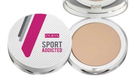 I prodotti beauty per le sportive