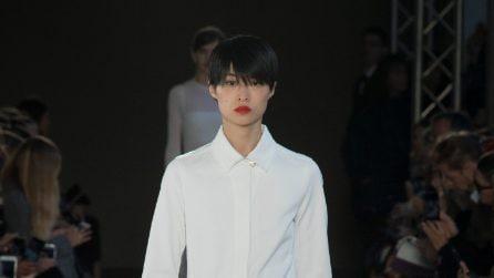 I look total white per l'estate 2018