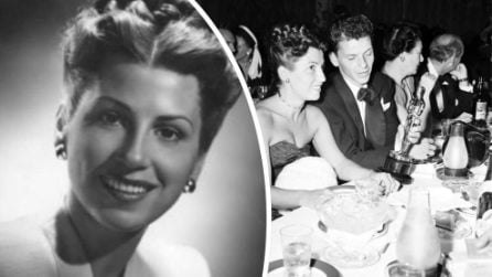 Le foto di Nancy Sinatra