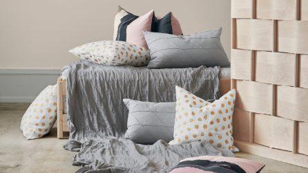 Le novità di IKEA per la casa di agosto