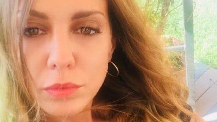 Temptation Island 2018: lo sfogo di Martina Sebastiani