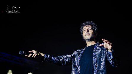 Max Gazzè torna in tour con Alchemaya, l'opera sinfonica tra pop e classica