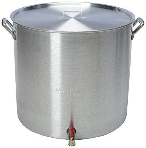 Quart (quarto di gallone) equivale a 0,95 litri