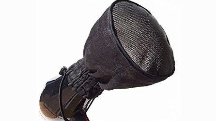 I prodotti per sostituire il diffusore e avere capelli ricci al top