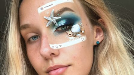 #Instaception: la nuova tendenza beauty ispirata ad Instagram