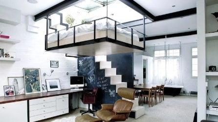 10 idee di design per dare un tocco di novità in casa